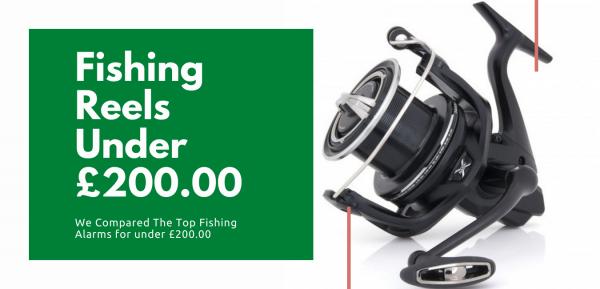 Best Carp Fishing Power Bank Packs